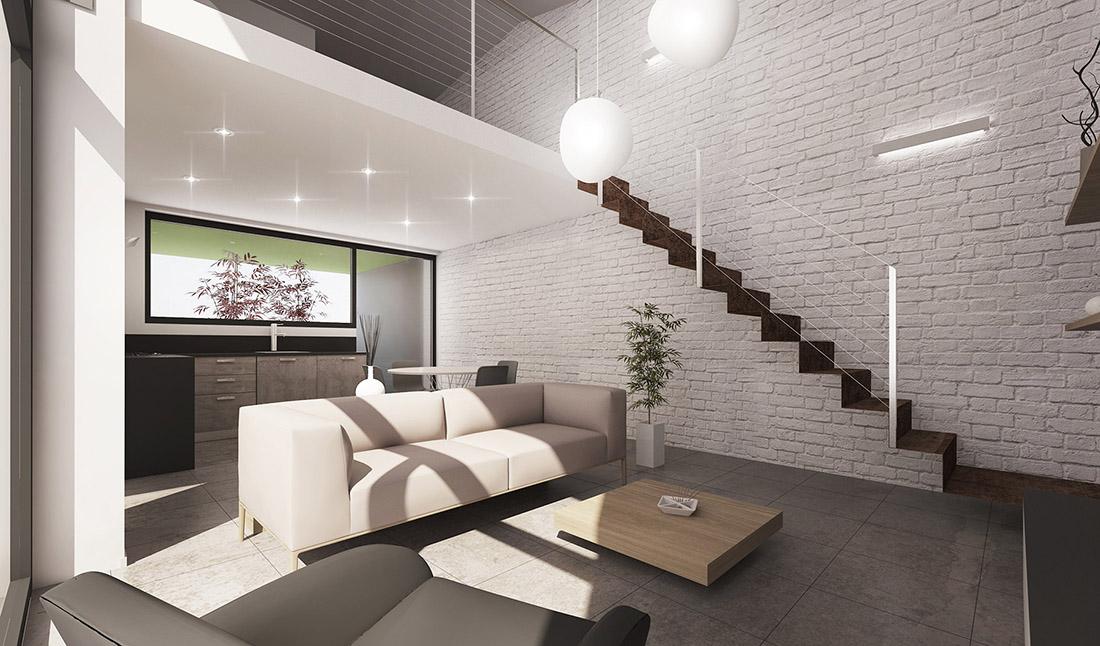 Casa valdieri nuova costruzione in zona cenisia for Comprare terreni e costruire una casa