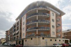 Vendita 5 locali in borgata Parella – Via Sostegno (TO)