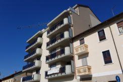 Trilocale di nuova generazione in Borgata Parella (TO)