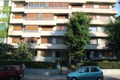 Vendita appartamento di lusso in corso M. d'Azeglio – (TO)