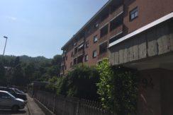 Quadrilocale di 100 metri quadrati + BOX a San Mauro Torinese (TO)